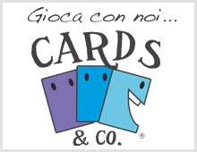 Cards & Co. - Napoli